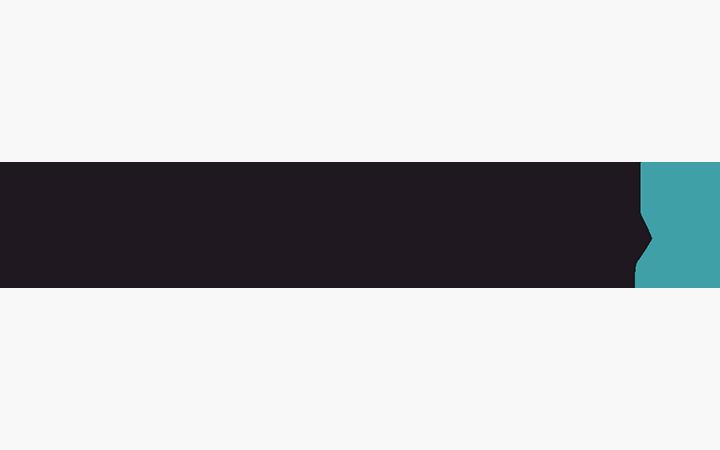 Timeweb - топ хостингов